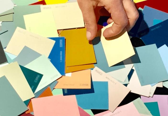 cartas-ncs-color-taller-color-emocional-barcelona