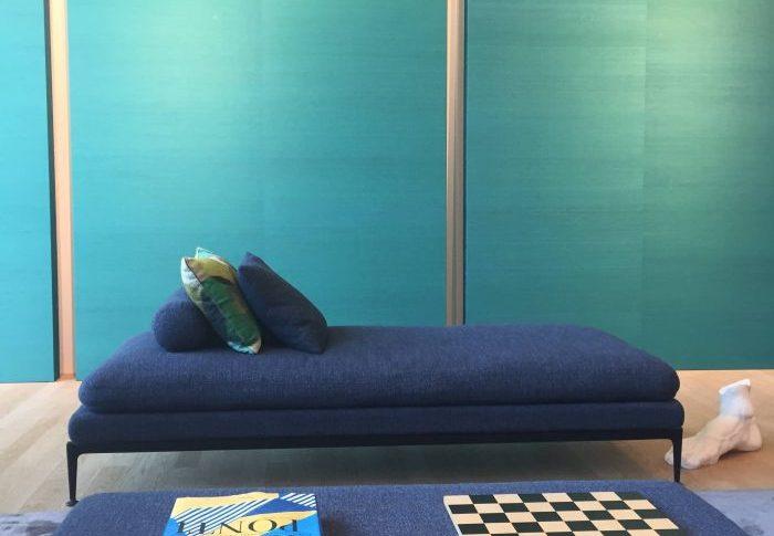 color-emocional-interiorismo-vitra-azul-verde
